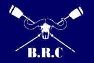 Buffalo Rowing Club