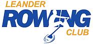 Leander Rowing Club logo